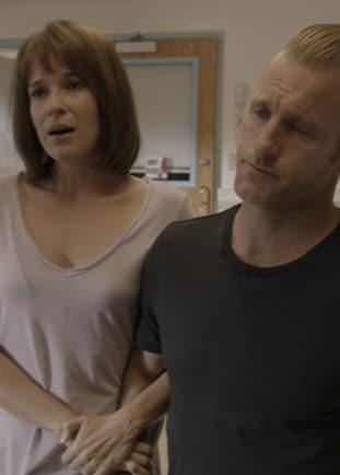 Critical Condition - Tall - Hawaii Five-0 Season 9 Episode 12