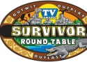 "Survivor Round Table: ""Don't You Work For Me?"""