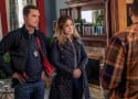 Watch Chicago PD Online: Season 4 Episode 9