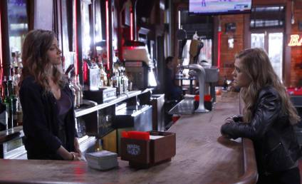Watch Manifest Online: Season 2 Episode 8