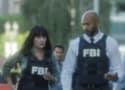 Watch Criminal Minds Online: Season 14 Episode 7