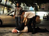 Graceland Season 2 Episode 6