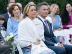The McCords Celebrate - Madam Secretary