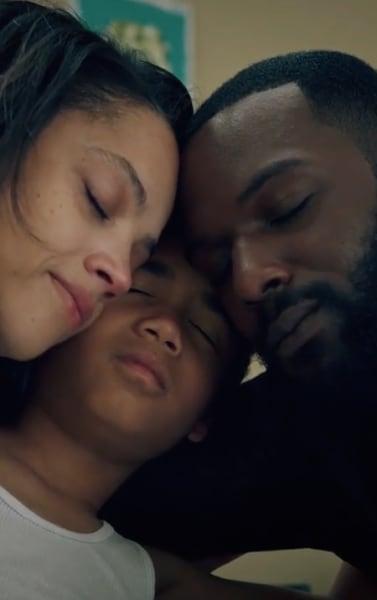 A Family Moment - Queen Sugar Season 4 Episode 5