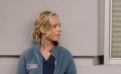 Watch Grey's Anatomy Online: Season 17 Episode 6