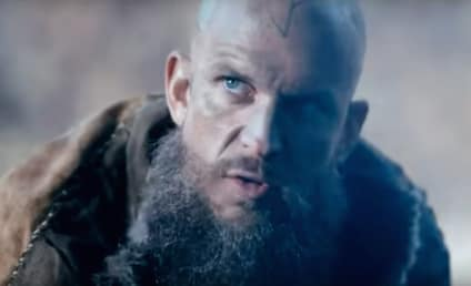 Watch Vikings Online: Season 5 Episode 9