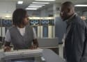 Watch Timeless Online: Season 1 Episode 8