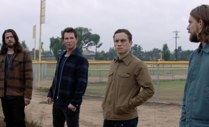 Animal Kingdom Season 5 Episode 11 Review: Trust the Process
