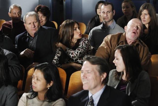 watch modern family season 2 online free