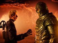 Doctor Who Season 10 Episode 10