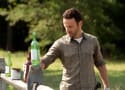 The Walking Dead Teaser: Secrets, Secrets, Are They Fun?
