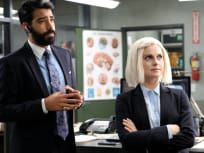 iZombie Season 5 Episode 8