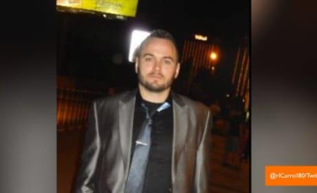 Breaking Bad Fan Arrested in Drug Ring