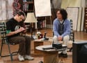 "The Big Bang Theory Review: ""The Staircase Implementation"""