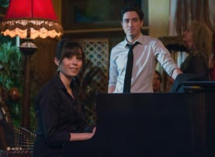 Watch A to Z Season 1 Episode 4 Online