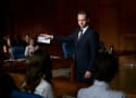 Suits Season 5 Episode 15 Review: Tick Tock