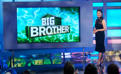 Multiple Big Brother Contestants Test Positive for COVID-19, Cut from Cast Ahead of Premiere