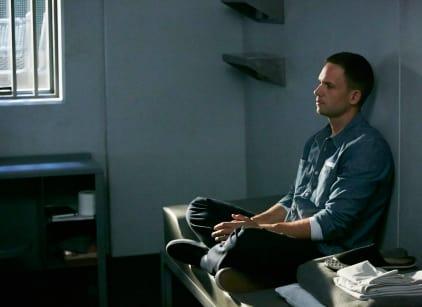 Watch Suits Season 6 Episode 1 Online