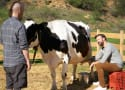 The Last Man on Earth Season 2 Episode 17 Review: Smart and Stupid