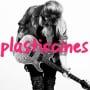 Plastiscines youre no good