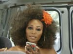 Tracking Down a Friend - The Real Housewives of Atlanta