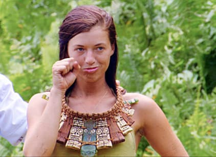 Watch Survivor Season 20 Episode 13 Online