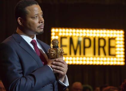 Watch Empire Season 2 Episode 14 Online