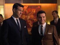 The Playboy Club Season 1 Episode 1
