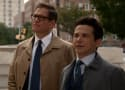 Watch Bull Online: Season 3 Episode 8