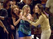 Army Wives Season 1 Episode 12