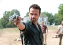17 Most Epically Badass Rick Grimes Moments