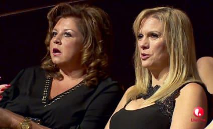 Dance Moms Season 5 Episode 8: Watch Online!