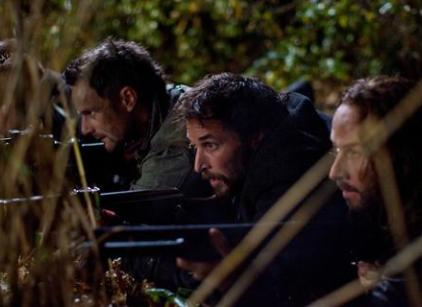 Watch Falling Skies Season 2 Episode 3 Online