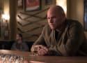 Watch Ray Donovan Online: Season 6 Episode 7