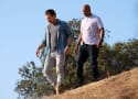 Watch Lethal Weapon Online: Season 1 Episode 5