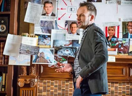Watch Elementary Season 2 Episode 16 Online