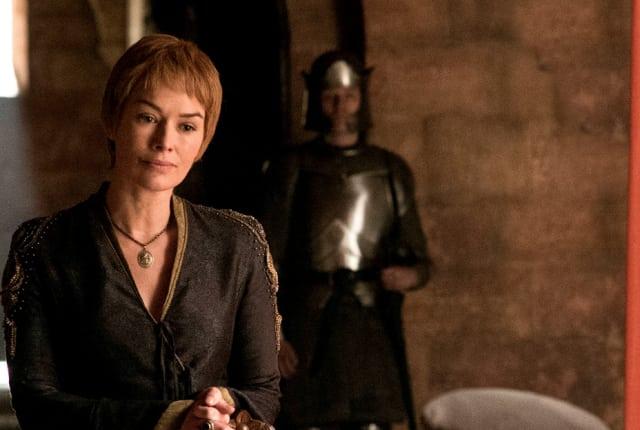 Watch Game Of Thrones Season 6 Episode 7 Online Tv Fanatic