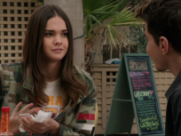 The Fosters Season 4 Episode 18
