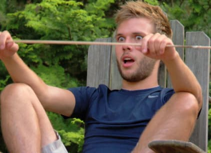 Watch Chrisley Knows Best Season 4 Episode 20 Online