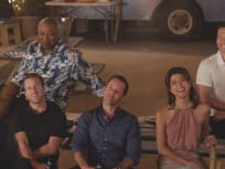 Hawaii Five-0 Season 7 Episode 13
