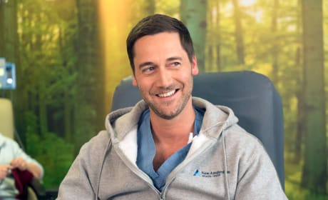 New Amsterdam Season 1 Report Card: What Worked and What Needs Work!