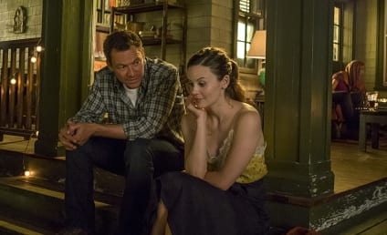 The Affair Season 3 Episode 1 Review: Reintegration