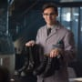 Boots? - Gotham Season 1 Episode 11