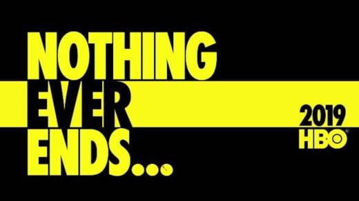 hbo watchmen