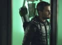 Arrow Season 6 Episode 9 Review: Irreconcilable Differences