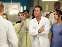 Grey's Anatomy Season 11 Episode 9