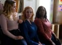 Good Girls Season 1 Episode 1 Review: Fine & Frugal
