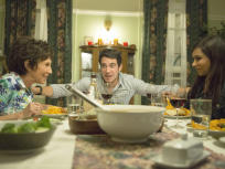The Mindy Project Season 3 Episode 7