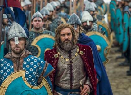 Watch Vikings Season 5 Episode 11 Online