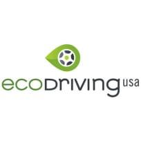 Ecodrivingusacover